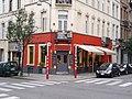 Restaurant rue Berckmansstraat.jpg