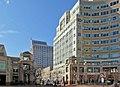 Reston Town Center (6927155773).jpg