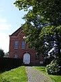 Restoration Bible Church - geograph.org.uk - 912540.jpg