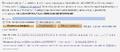 Resumo de redakto en Esperanta Vikipedio.png