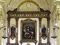 Retablo con Sanctus Martinus Turonensis.jpg