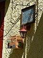 Rethymno - Altstadtgasse 4.jpg