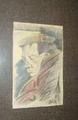 Retrat d'home - Darío de Regoyos Museu Abelló 6057.png