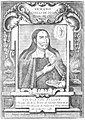 Retrato de Nicolás de Dios Ayllón.jpg