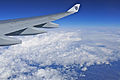 Return Flight to France (17449088905).jpg