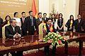 Reunión con Canciller de Vietnam (9122049659).jpg