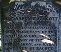 Rev Buzacott BA.jpg