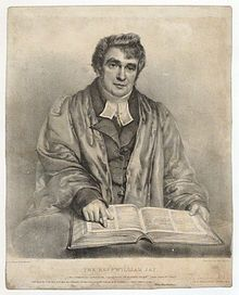 Revd William Jay00.jpg