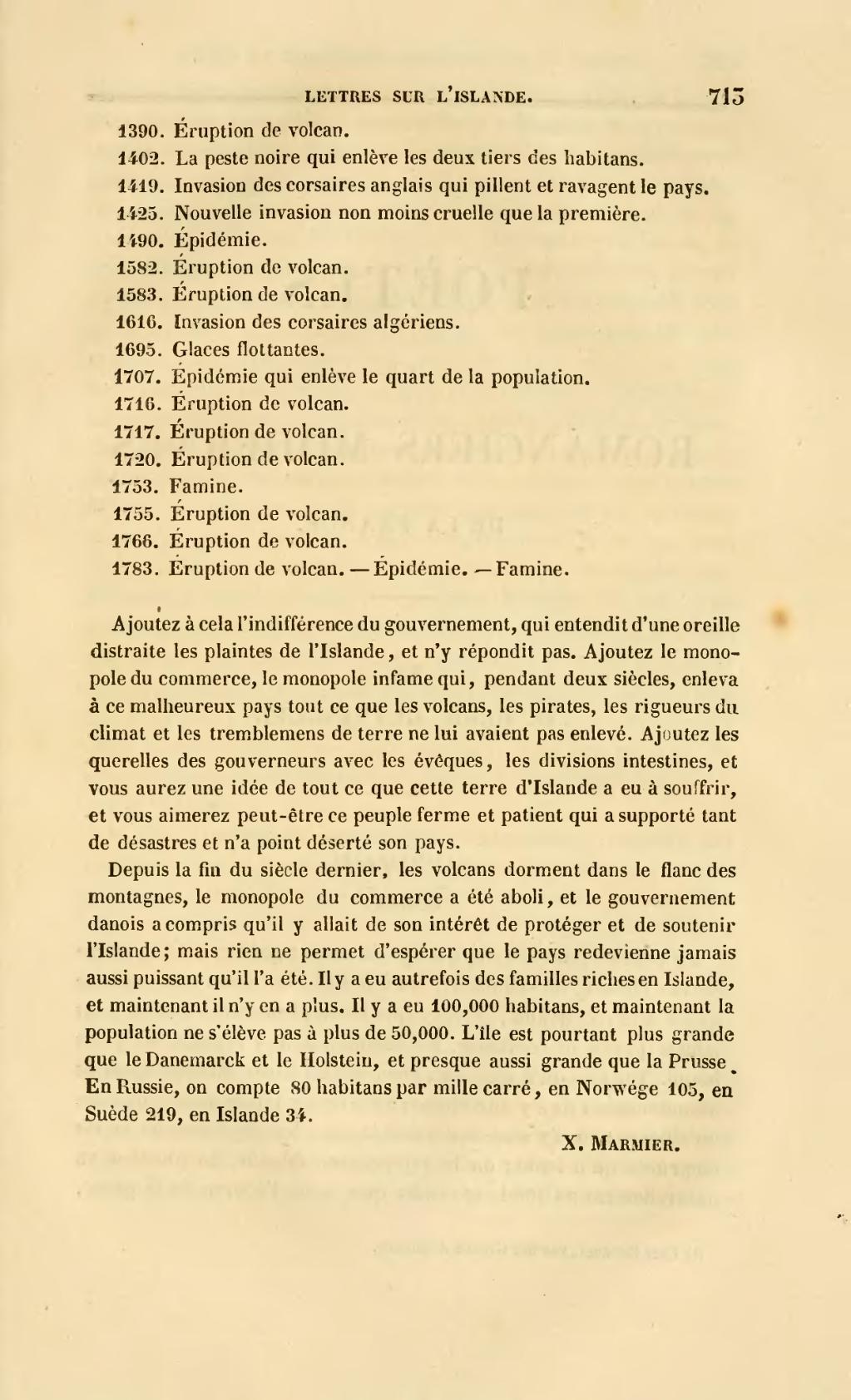 Page Revue Des Deux Mondes 1836 Tome 8 Djvu 717 Wikisource