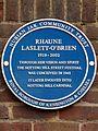 Rhaune Laslett-O'Brien (Nubian Jak).jpg