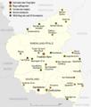Rheinland-Pfalz und Saarland Flughäfen und Landeplätze.png