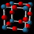 Rhenium-trioxide-unit-cell-3D-balls-A.png