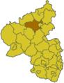 Rhineland p myk.png