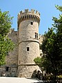 Rhodes old town Greece 7.jpg