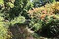 Rhododendronpark Bremen 20090513 065.JPG