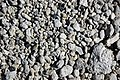 Rhyolitic pumice (Bishop Tuff, Pleistocene, 760 ka; Sherwin Summit, Owens Valley, California, USA) 2.jpg