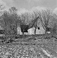 Riala kyrka - KMB - 16000200128295.jpg