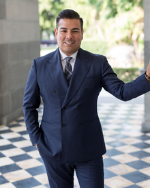Ricardo Lara official portrait.png