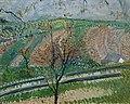 Richard Gerstl - Trasse der Zahnradbahn auf den Kahlenberg - 5851 - Österreichische Galerie Belvedere.jpg