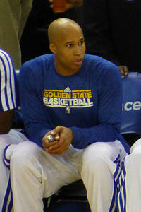 Richard Jefferson Warriors.jpg