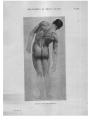 Richer - Anatomie artistique, 2 p. 126.png