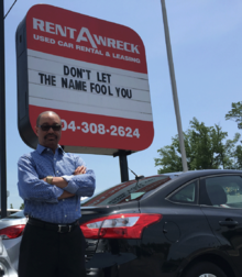 Calgary Car Dealerships Open Sunday