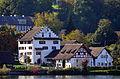 Richterswil - Zürichsee - ZSG Panta Rhei 2012-10-02 15-57-33.JPG