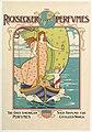 Ricksecker Perfumes MET DP824558.jpg