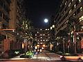 Rieber Plaza.JPG