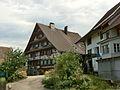 Riegelhaus in Uerzlikon.JPG