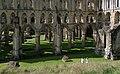 Rievaulx Abbey MMB 14.jpg