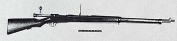 Rifle Type 38 1.jpg