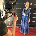 Riga Fashion Week.jpg