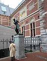 Rijksmuseum.amsterdam (3) (15008919080).jpg