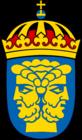 National Archives of Sweden