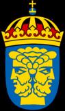 Riksarkivet myndighetsvapen - Riksarkivet Sverige.png