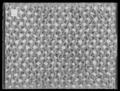 Ringbrynja rester av ärmar - Livrustkammaren - 62146.tif