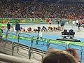 Rio 2016 Summer Olympics (29099390531).jpg