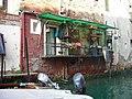 Rio delle gorne, a Castello, Venezia, Italia - panoramio.jpg