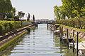 Rio di Sant'Elena (Venice).jpg
