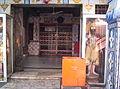 Rishikesh harid3013775833war (19).JPG