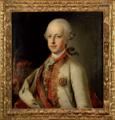 Ritratto di Ferdinando d'Asburgo d'Este (1754-1806).png