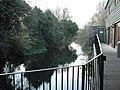 River Mimram,Tewin Bury Farm - geograph.org.uk - 1029097.jpg
