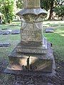 River View Cemetery, Portland, Oregon - Sept. 2017 - 065.jpg