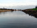 River Witham - geograph.org.uk - 110684.jpg