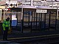 River Works commuter rail stop.jpg