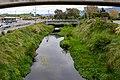 River in Kaikoura, New Zealand.jpg