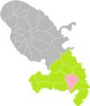 Rivière-Pilote (Martinique) dans son Arrondissement.png