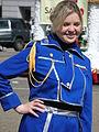 Riza Hawkeye cosplayer at 2010 NCCBF 2010-04-18 2.JPG