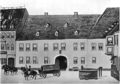 Roßmarkt4-Anfang19Jhd.png